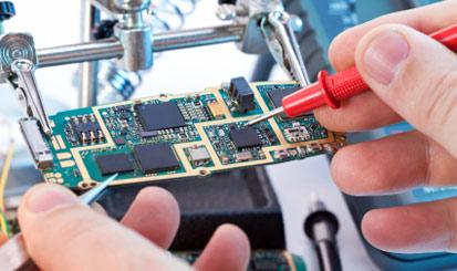 Tecnología Eléctrica con PLC