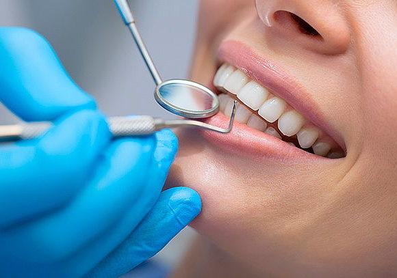 Asistente Dental con Funciones Expandidas